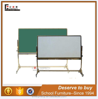 School Furniture Dubai Smart Board Hoverboard Smart Board Price Smart White Board Buy Smart