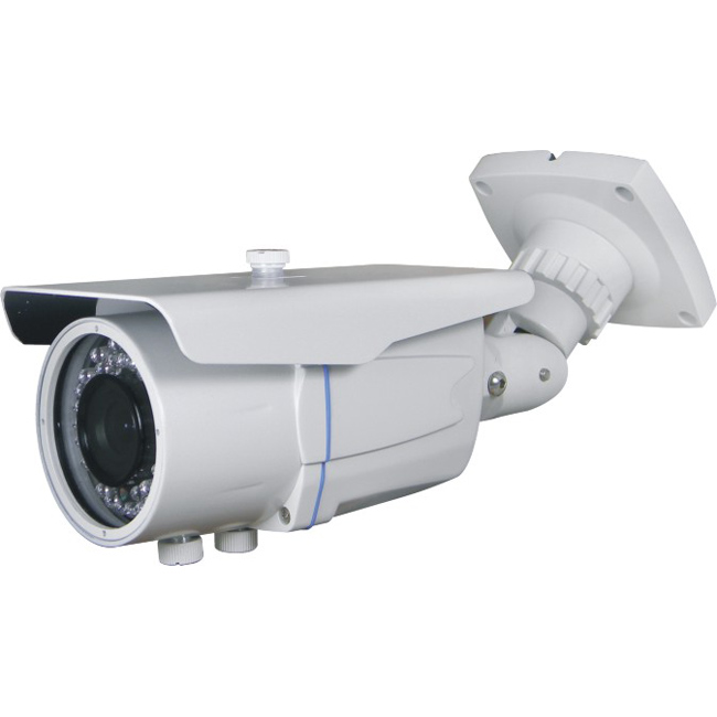 Outdoor AR0130 IP kamera,Smart IP kam night vision camera