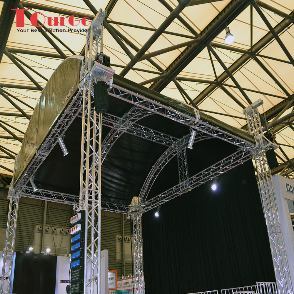 & Cheap Truss Cheap Truss Suppliers and Manufacturers at Alibaba.com azcodes.com