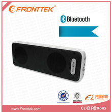 2013 new mini speaker bluetooth with download free mp3 songs function
