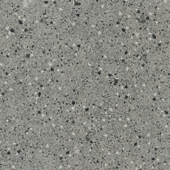 2018 New Terrazzo Texture Honed Finish Discontinued Porcelain Floor Tile Terrazzo Flooring Tile Porcelain Tile China Buy Discontinued Porcelain