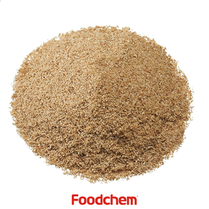 Feed Additives Choline Chloride 60 Corn Cob