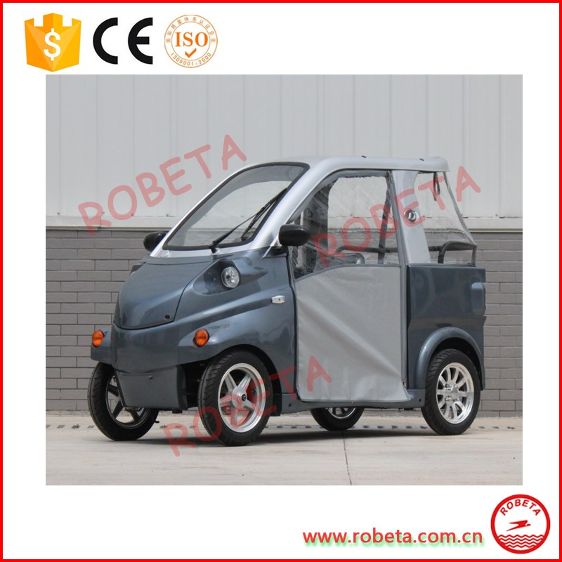 Price Of Electric Car In India Alibaba China Chinese Mini Electric
