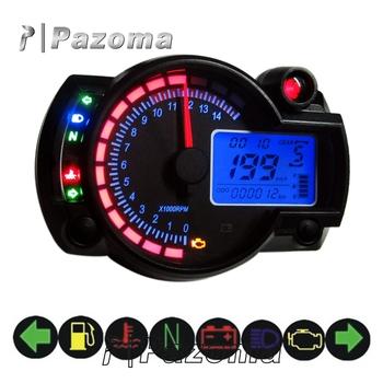 Newest-Version-Digital-Rpm-Meter-Motorcy