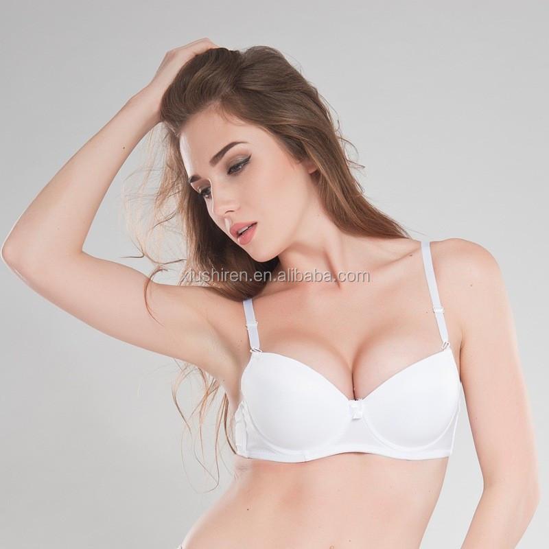 Бесплатная русская сексуалная девочки