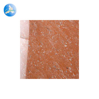 Discontinued Floor Tile Home Depot 3d Picture Kerala Floor Tile