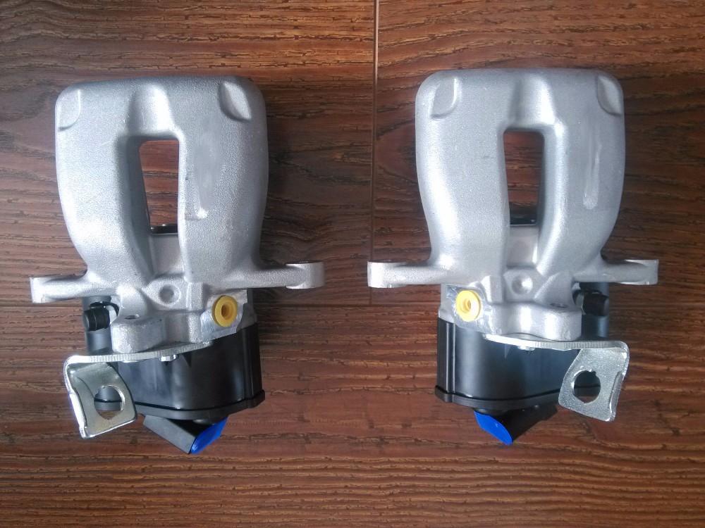 high performance electric brake caliper for volkswagen passat 3c2 3c0615403 3c0615403e buy. Black Bedroom Furniture Sets. Home Design Ideas