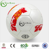 Zhensheng official size weight soccer ball