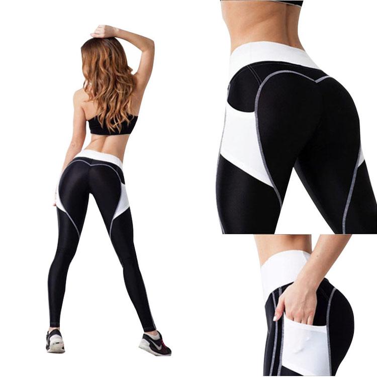 ฟิตเนสออกกำลังกายซาวน่า slimming hot body shaper ลดน้ำหนักผู้หญิง neoprene ultra เสื้อกั๊กเหงื่อ