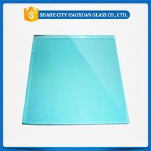 blue stained and tinted glass price for car window film