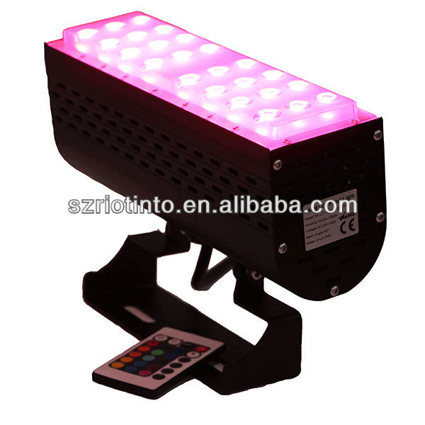 Factory Hot Sale led wall outdoor square light