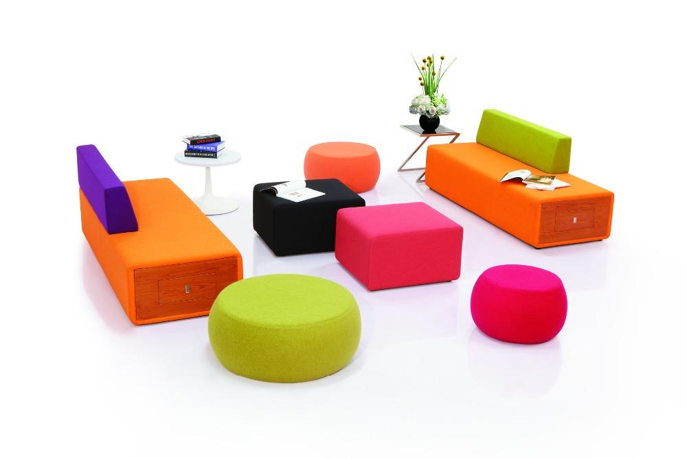 Plush Purple Chair Haute House Sausalito I Horchow
