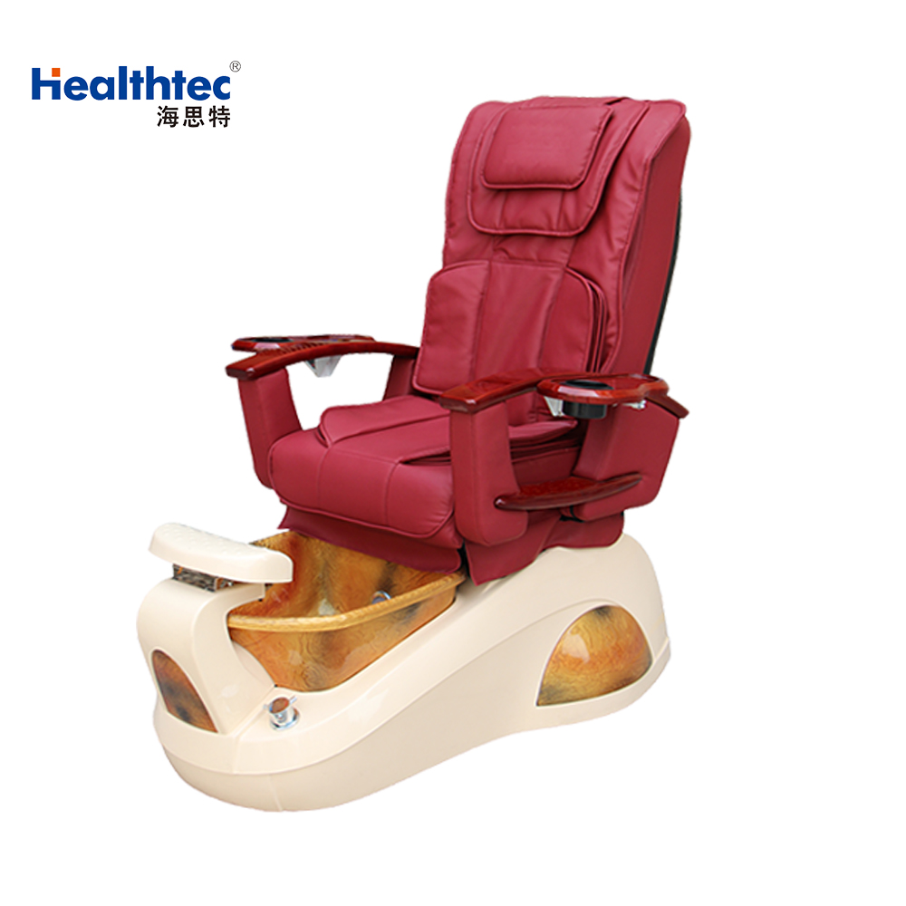 Hot sale portable pipeless kids used pedicure chair no plumbing
