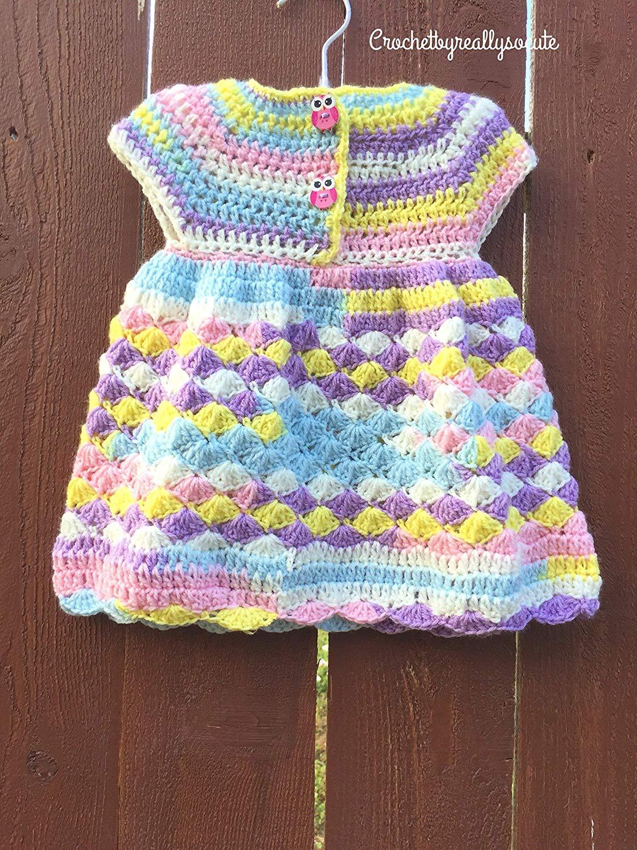 5cd466e10 Cheap 7 Month Baby Dress