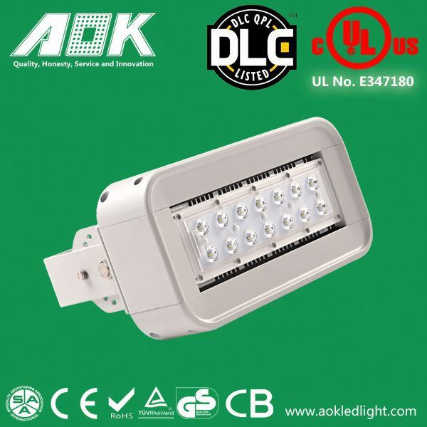 Industrial Led Highbay Light,240w Led Super Bright Garage Lighting ...