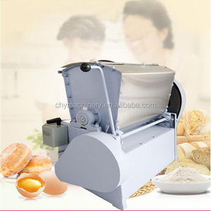 Stainless Steel dough kneader/ Dough kneading machine / flour mixer machine