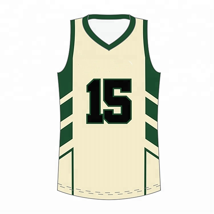 27bf60b69069 Custom usa design youth blank basketball uniform jerseys boys basketball