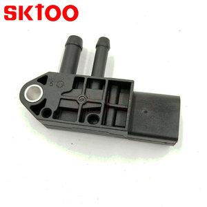 China Egr Part, China Egr Part Manufacturers and Suppliers