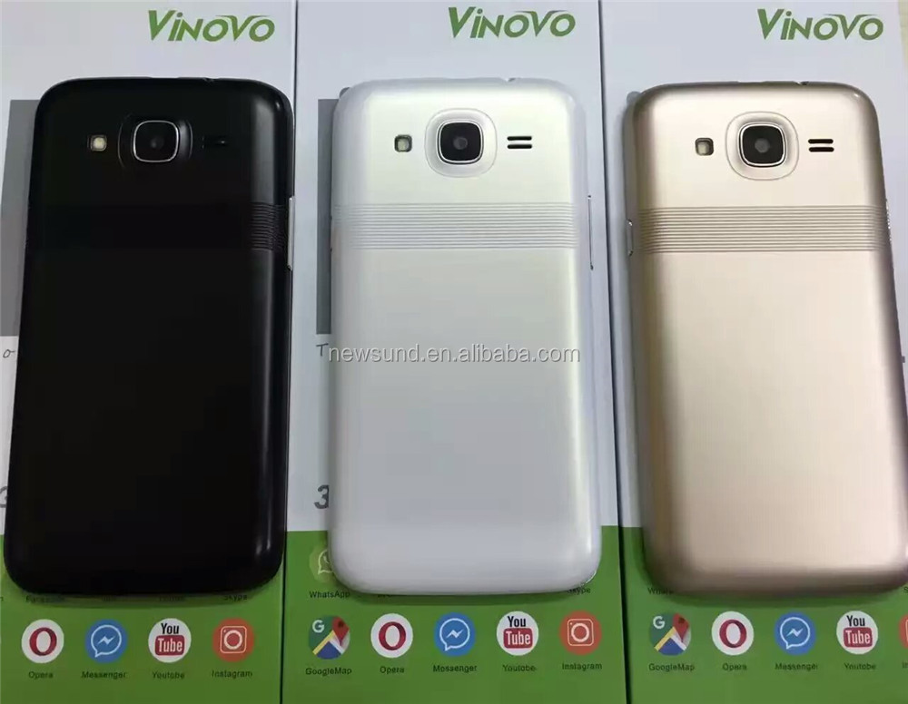 Telefonos Celulares Baratos Buy Celulares Baratos Celulares Telefonos Product On Alibaba Com