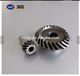 MW Micro Bevel Gear