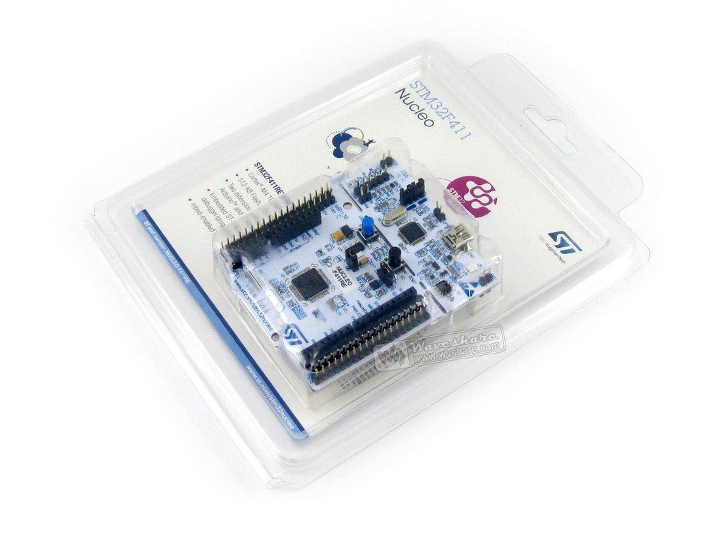 Cheap Stm32 Dev Board, find Stm32 Dev Board deals on line at
