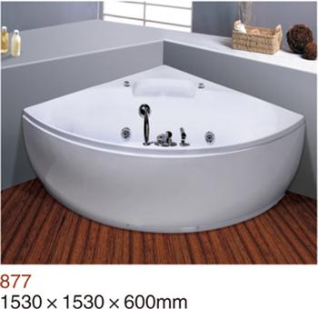 Mini Jacuzzi Bathtub.Wholesale Corner Bath Tub Jacuzi Bathtub Mini Hot Tub Spa Buy Mini Hot Tub Spa Jacuzi Bathtub Wholesale Corner Bath Tub Product On Alibaba Com