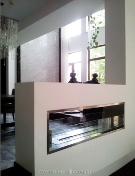 in fireplace bio ethanol for fuel - Ethanol Fireplace Insert