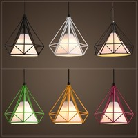 Brand new colorful decorative arabic chandelier with great price