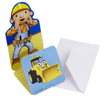 cartoon paper printing cheap freshers party invitation cards greeting cards buy freshers party invitation cardscheap freshers party invitation cards