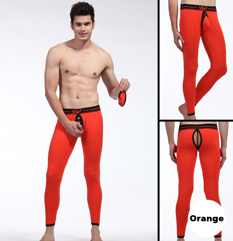 Wj Wholesale Underwear Thermal Underwear Boys Underwear Photos Boy ...
