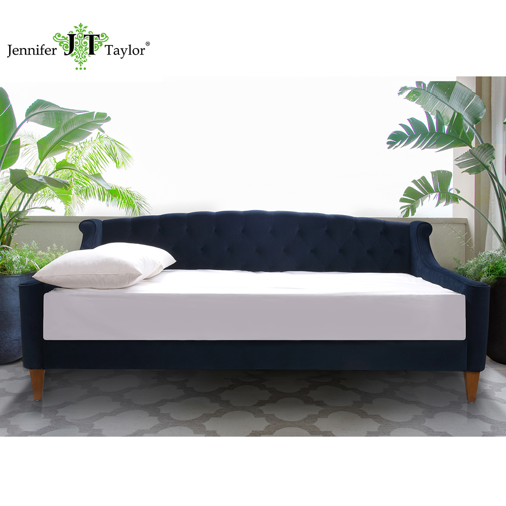 Wood Frame Sofa Bed, Wood Frame Sofa Bed Suppliers and Manufacturers ...
