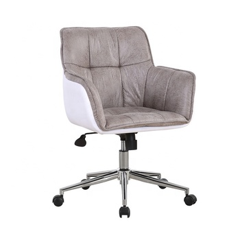 Office chair swivel chairs factory price office furniture