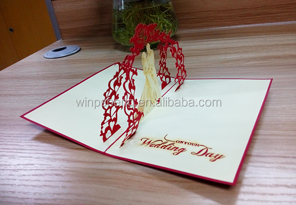 Nepali marriage invitation card nepali paper wedding cards buy