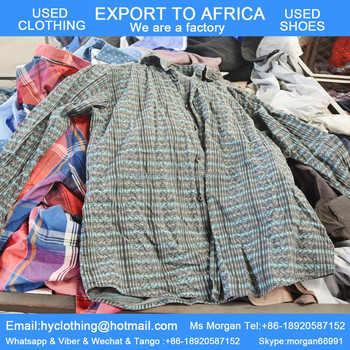second hand clothes bales germany second hand clothes suppliers