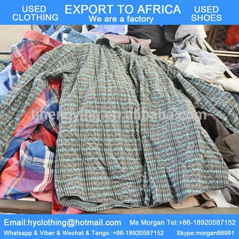 second hand clothes bales germany wholesale second hand clothing supplier