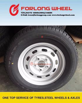 14 Inch Tires >> Trazano Brand 195 70r14 5x112 14inch Wheels Tires For Trailer Buy 14 Inch Wheels Tires Trazano Brand 14inch Wheels Tires 195 70r14 5x112 14inch