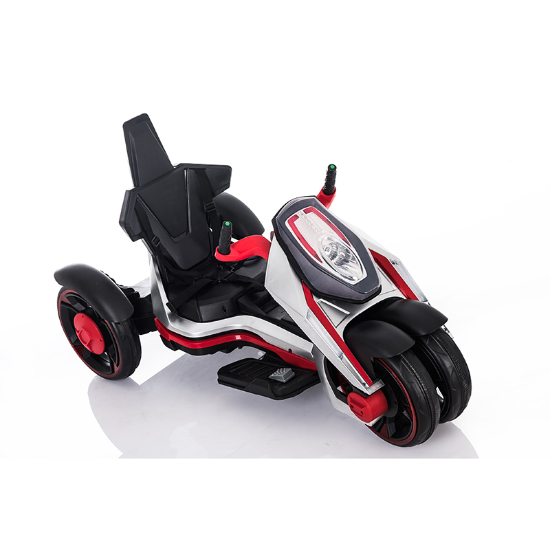 Children Hot Kids Electric Cars For 10 Years Old 12v Battery Operated Pedal Go Karts