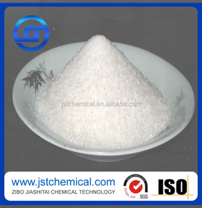 China Factory Anion Flocculant Polyacrylamide /Pam for Water Treatment