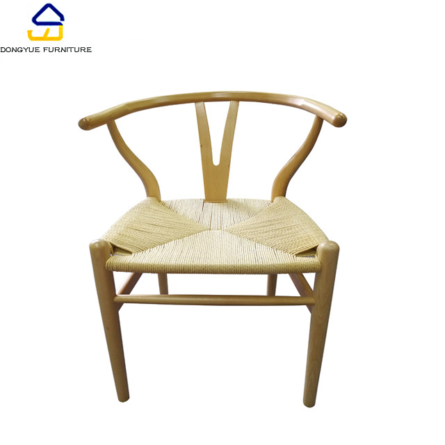 Wooden Conference Chair Wholesale, Conference Chair Suppliers   Alibaba