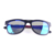 2019 Popular Color Changing China Goods Protective Eye Classic Polarized UV400 Clip Optical Sun Shades Eyewear Magnet Sunglasses