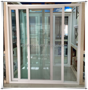 Quote Door, Quote Door Suppliers and Manufacturers at
