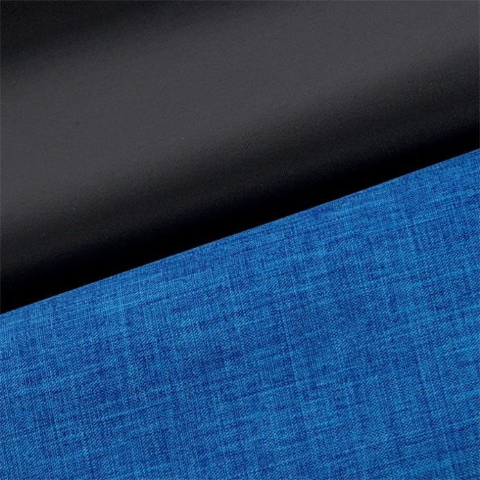 China Pvc Polyester Textile 2d712caa20d2a