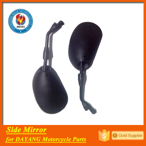 110cc motorcycle side mirror xingfu spare parts