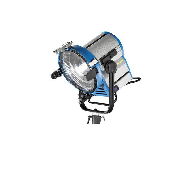 HMI daylight M90 Light Head 6000W/9000W Studio Lamp for film shooting
