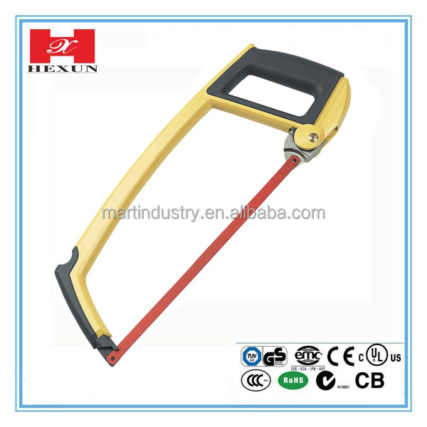 Hacksaw blade hacksaw blade suppliers and manufacturers at alibaba greentooth Choice Image