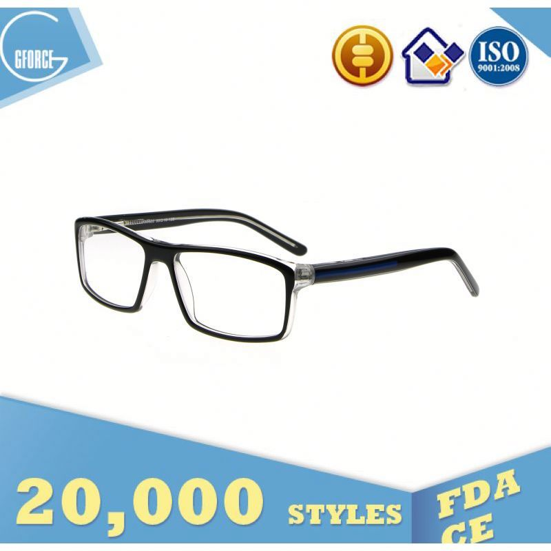 Cheap Prescription Eye Glasses, golf ball, rubber eyeglass frames
