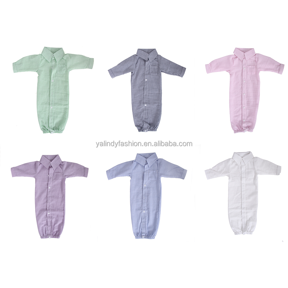 Enchanting Wholesale Infant Gowns Photo - Wedding and flowers ...