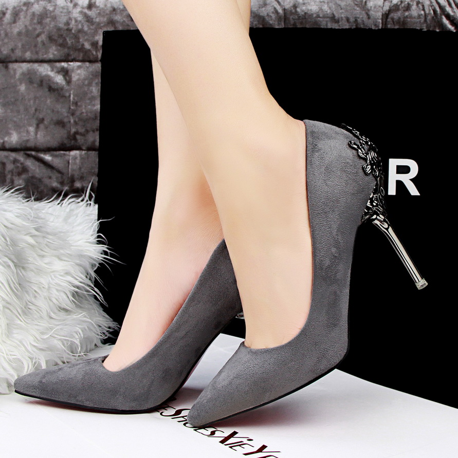 2b42a7907 Cz3043a China Factory Heel Shoes China Women Bridal For Wholesale ...