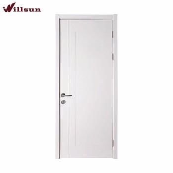 Plain Design Quality 28 Inch Door Interior Interior French Doors