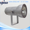 wholesale durable 1500m range shockproof xenon work light 100w